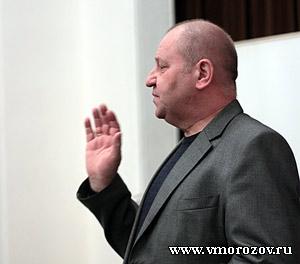 П..�. Скусниченко
