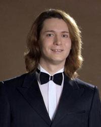 Рустам Яваев