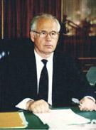 Н.А. Дубровский